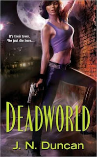 What's Up in 2012 for the 2011 Debut Authors? Part 1