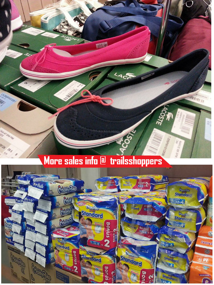 KL SOGO Warehouse Clearance end 8 May 2016 - Trailsshoppers