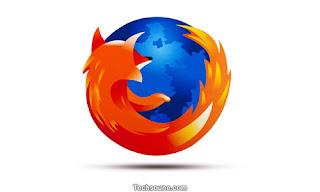 Mozilla Firefox  أفضل بديل لمتصفح Chrome