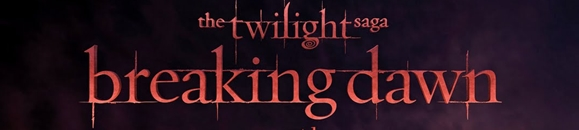 twilight 4 critique