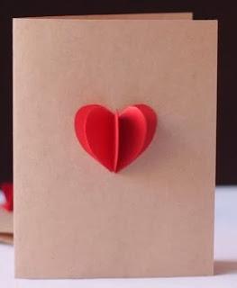 http://lasmanualidades.imujer.com/6781/como-hacer-una-tarjeta-de-amor
