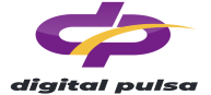DIGITAL PULSA PAY