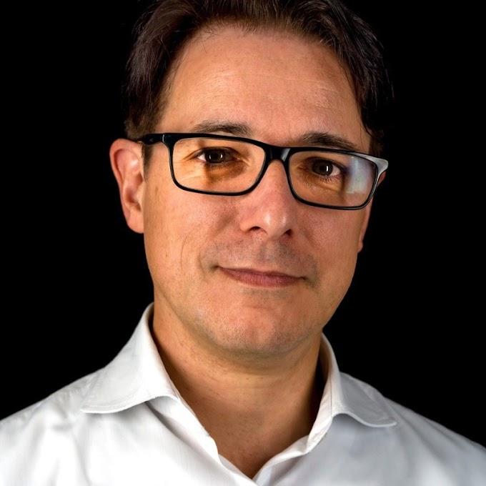 Alessandro Civati - Blockchain & AI Trust Solution Provider and CEO at LIRAX.org