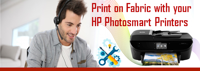 Photosmart Hp Printer