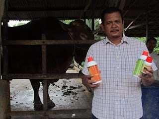 http://www.distributorpupuknasa.com/2019/04/vitamin-penggemuk-ternak-terbaik.html