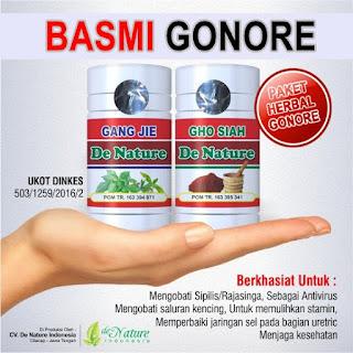 cara mengobati gonore sendiri dengan daun sirih, cara membuat obat kencing nanah dari bawang putih, Pengobatan Gonore secara Tradisional (Terjamin Ampuh dan Aman)