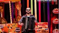 Guilherme Dantas - Live São João de Todos - Junho 2020