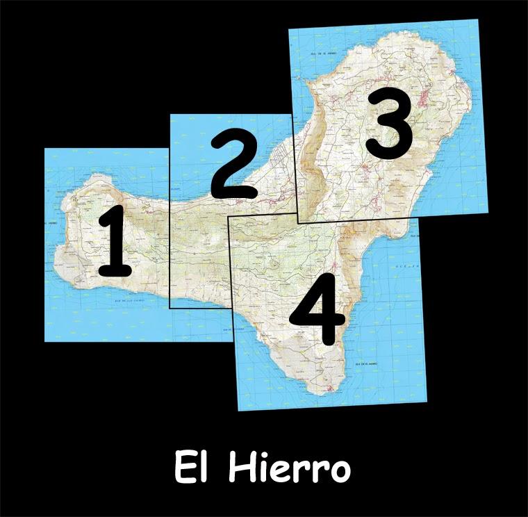 Index El Hierro 760.jpg