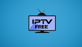 GET THIS ALL NEW VERSION OF LIVE TV APK:SPORTS/MOVIES & MORE