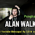 Penghasilan Alan Walker dari Youtube