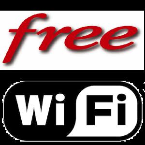 Codes identifiants Free Wifi Gratuit - Identifiants Hotspot code free wifi