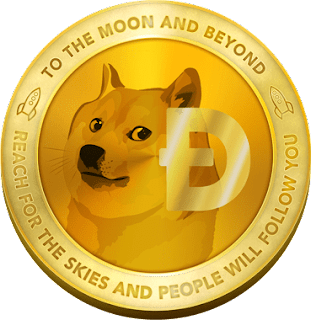 Free Dogecoin Faucet 2017