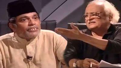 ' আব্বে সালে ':  পাকিস্তানি কৌতুক অভিনেতা মইন আক্তার ভারতে এখন ট্রেন্ড করছে