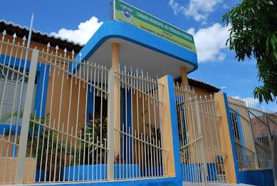 Resultado de imagem para camara municipal de fernando Pedroza
