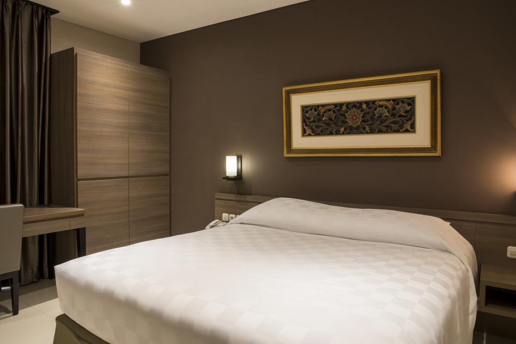 Hotel Mambruk Anyer- Hotel Termurah di Anyer, Serang Banten- REVIEW Hotel