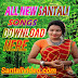 SANTALI HITS COLLECTION ALL TIMES HITS
