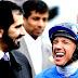 Esclusiva: Frankie Dettori e Godolphin, un nuovo inizio!!! Il jockey italiano tornerà a montare i blues ad 8 anni dal divorzio