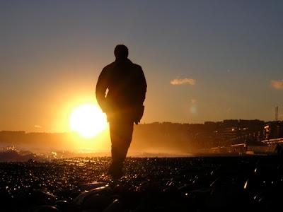 Caminhante da luz