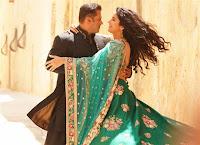 Bharat Movie Picture 4