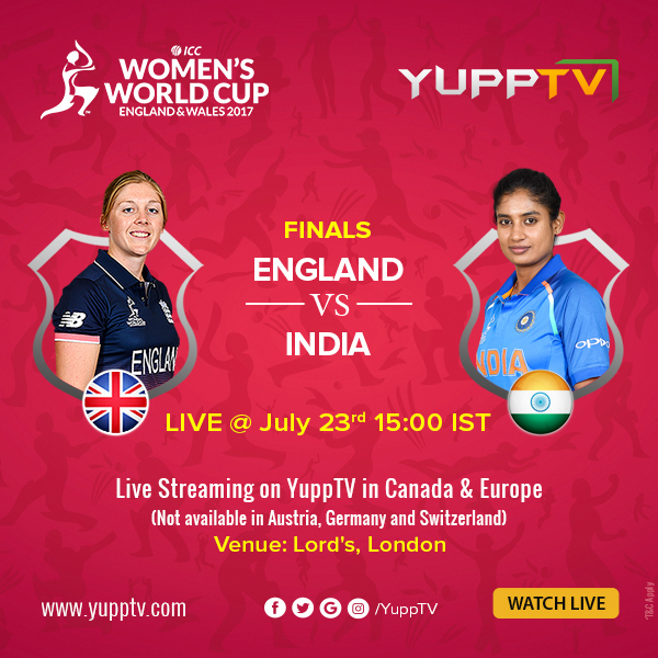 http://www.yupptv.com/cricket/icc-womens-worldcup-2017-live.html