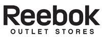Outlet Reebok