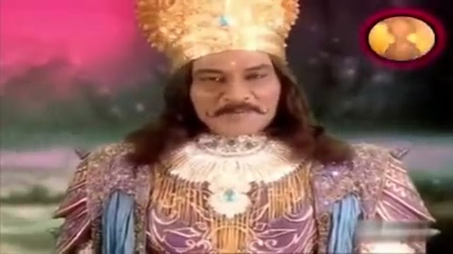{BEST} Shani Dev Natak Watch,Videos