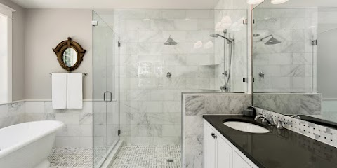 Types of Shower Doors that Everyone Should Know About