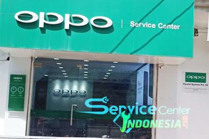 Alamat Service Center Oppo di Malang, Jawa Timur