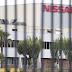 Nissan comunica al Gobierno central el cierre de la planta de Cataluña