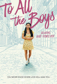 to all the boys: always and forever release date, to all the boys: always and forever cast, to all the boys: always and forever full movie, to all the boys: always and forever trailer, filmy2day