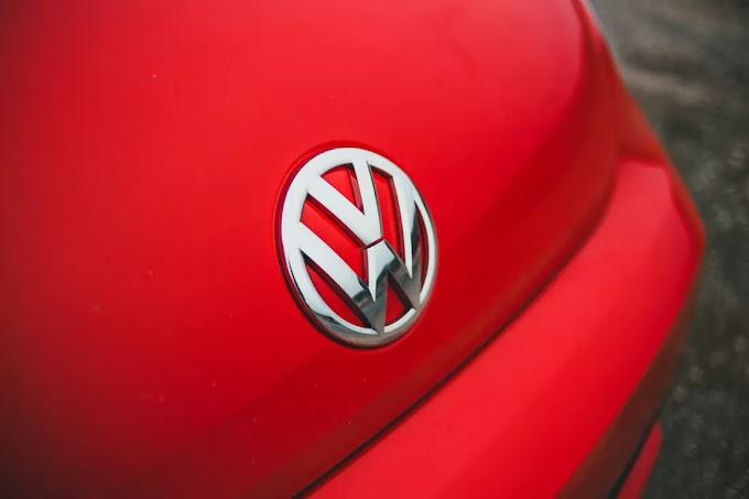 3,3 milyondan fazla VW müşterisinin kişisel bilgileri ifşa oldu