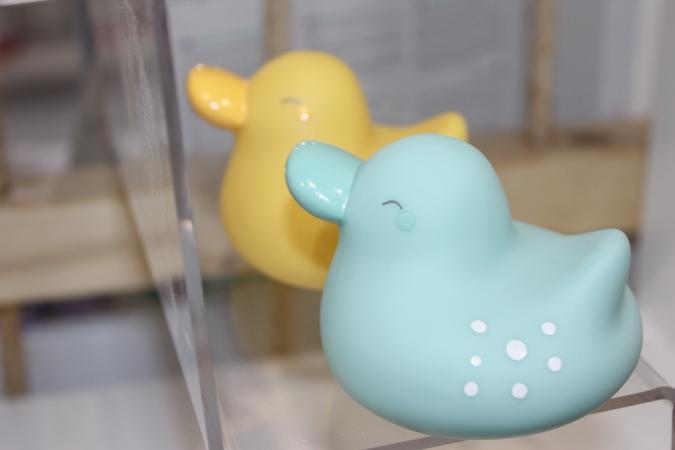 juguetes-baño-saro-agendademama