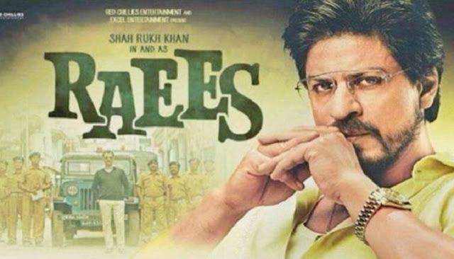 raees movie in hd free download