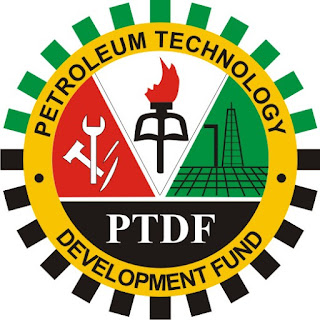 PTDF Scholarship Successful Candidates 2018/2019 [Download in PDF]