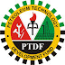 PTDF Local Scholarship Successful Candidates 2018/19 [PDF Download]