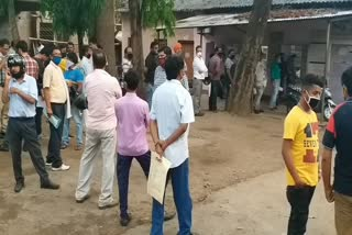 people-may-return-jharkhand