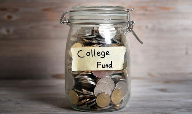 Cara Mudah Agar Bisa Kuliah dengan Biaya Sendiri