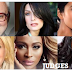 65th Miss Universe JUDGES