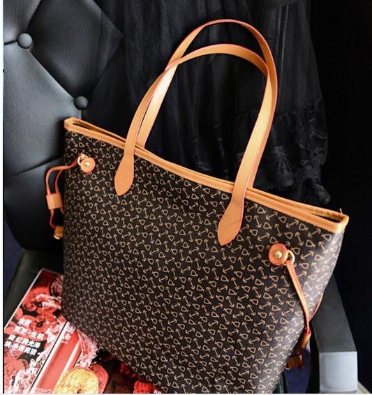 Michael Kors Bags Website