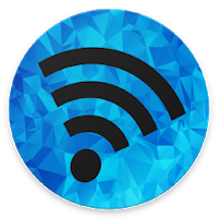 Wireless display finder Apk free Download for Android
