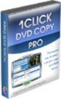 BOX_1CLICK DVD Copy Pro 5.1.2.8 Full