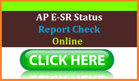 How to Check AP Teachers Employees E-Service Book Online Data Entry Status Online ?  Know the step by step Process here. www.apesr.apcfss.in is the official website to Upload AP Teachers e-SR Data Online and Check the status of E-Service Register in the official website