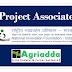 National Innovation Foundation-India (NIF) | Project Associate - I Recruitment Nov 2019
