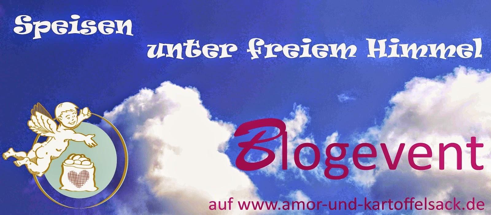 http://amorundkartoffelsack.blogspot.de/2014/07/blogevent-speisen-unter-freiem-himmel.html