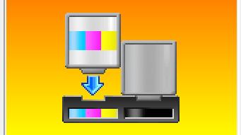 Mengatasi Catridge Tinta Tidak Terdeteksi Pada Printer Canon