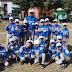 Equipo infantil del Cerro representará a Cuba en torneo internacional