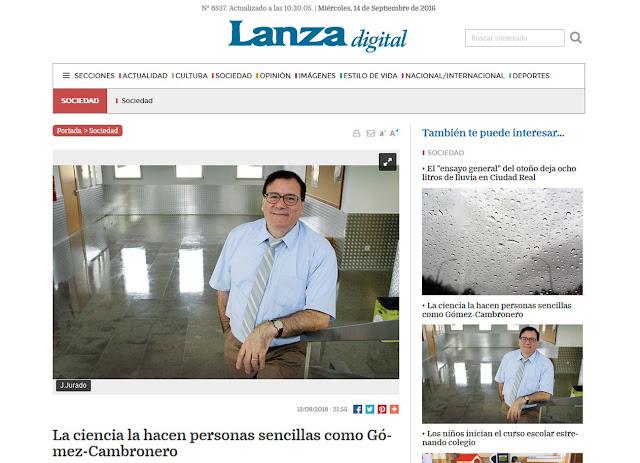 http://www.lanzadigital.com/news/show/sociedad/la-ciencia-la-hacen-personas-sencillas-como-gomez-cambronero/103591
