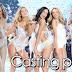 Casting Modelle/i e Fotomodelle/i