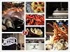 ● Iconcity Juru   Iconic Hotel   Buffet Dinner