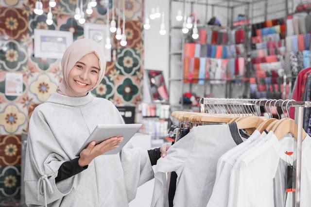 Cara-Mendapatkan-Peluang-Usaha-Pakaian-Muslimah-yang-Berkualitas
